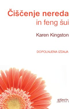 karen kingston courses