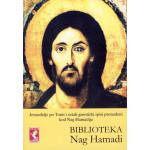 Biblioteka Nag Hamadi