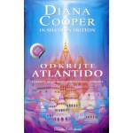 Odkrijte Atlantido - Povrnite si modrost starodavnega ljudstva