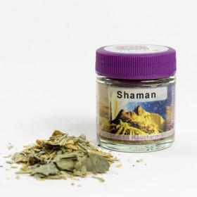 Kadilo Shaman 30 ml