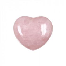 Srce iz roževca