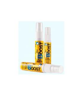 Boost - vitamin B12