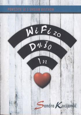 WiFi za dušo in srce