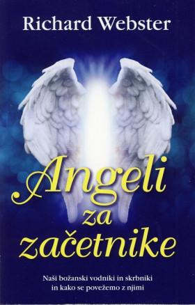 Angeli za začetnike