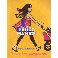 Manifest brhke mamice