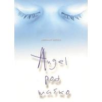 ANGEL POD MASKO