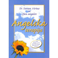ANGELSKA TERAPIJA