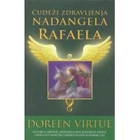 Čudeži zdravljenja nadangela Rafaela