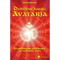 Duhovni nauki avatarja