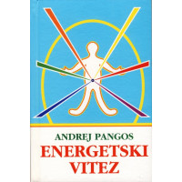 ENERGETSKI VITEZ