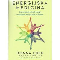 Energijska medicina