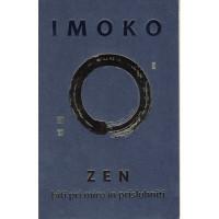 IMOKO ZEN
