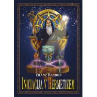 INICIACIJA   V  HERMETIZEM