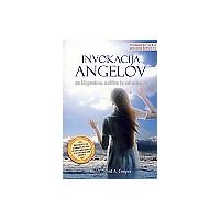 INVOKACIJA ANGELOV