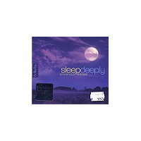 CD Sleep deeply