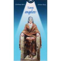 Tarot angelov