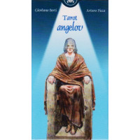 KARTE TAROT ANGELOV