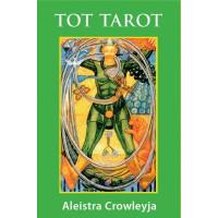 Tot tarot (karte s knjižico)