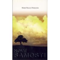 NOVE SAMOSTI