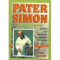 PATER SIMON