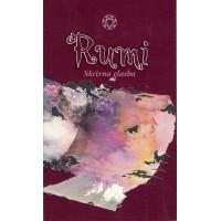 Skrivna glasba: Rumi
