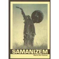 ŠAMANIZEM