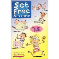 SET FREE CHILDHOOD