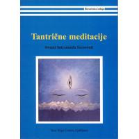 TANTRIČNE MEDITACIJE