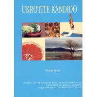 UKROTITE KANDIDO