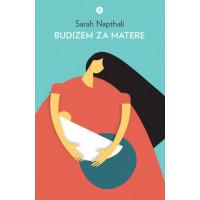 Budizem za mater