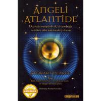 Angeli atlantide