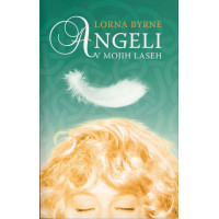 Angeli v mojih laseh