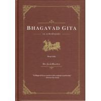 BHAGAVAD GITA za zahodnjake
