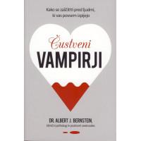 Čustveni vampirji
