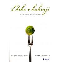 Etika v kuhinji
