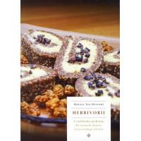 Herbivorij - Matejina veganska kuhinja 4