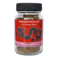 Kadilo Gokul nepalsko šamansko 60 ml
