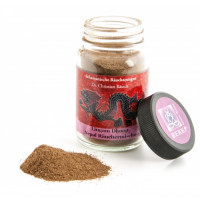 Kadilo Lingam nepalsko šamansko 60 ml
