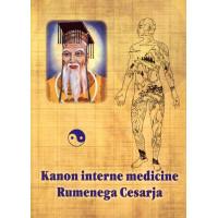 Kakon interne medicine Rumenega Cesarja