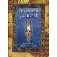 Zdravljenje z angeli