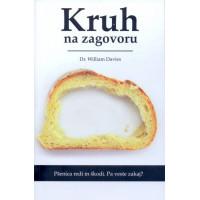 Kruh na zagovoru