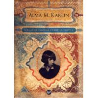 Magične zgodbe starega Egipta