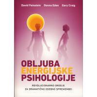 Obljuba energijske psihologije