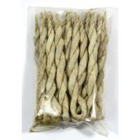 Kadilo vrv iz Tibetanskega žajblja