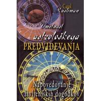 Umetnost astrološkega predvidevanja