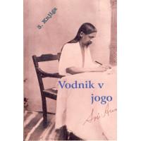 Vodnik v jogo - 3. knjiga