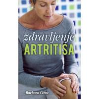 Zdravljenje artritisa