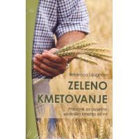 Zeleno kmetovanje