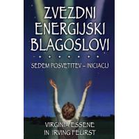 Zvezdni energijski blagoslovi