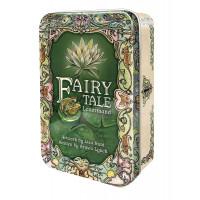 Karte Fairy tale Lenormand